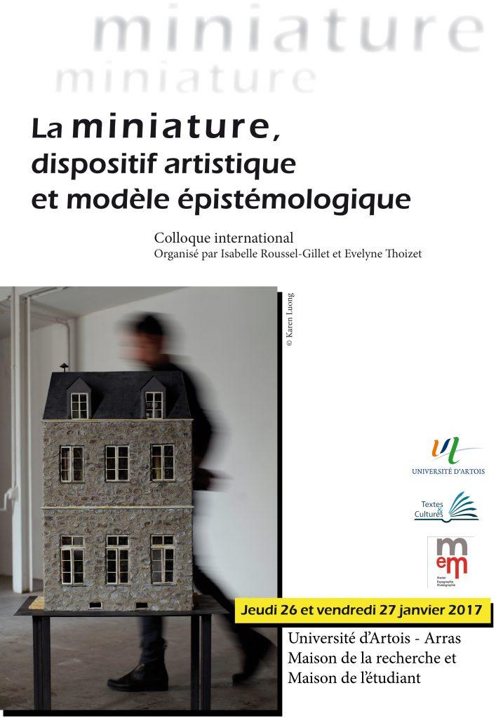 karen-luong-la-miniature-dispositif-artistique-et-modele-epistemologique-isabelle-roussel-gilet-evelyne-thoizet-arras-2017-2018
