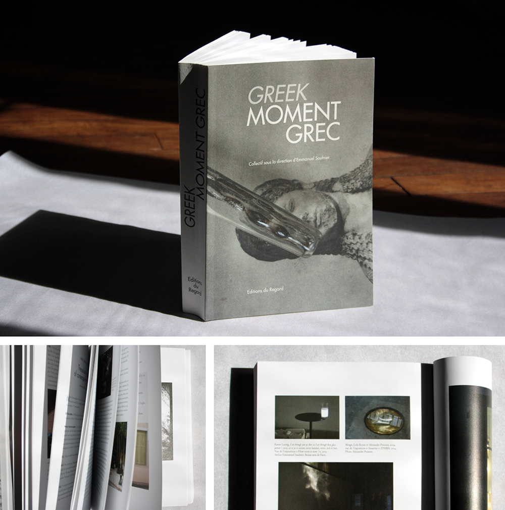 karen-luong-edition-du-regard-grece-moment-grec-atelier-saulnier-2014