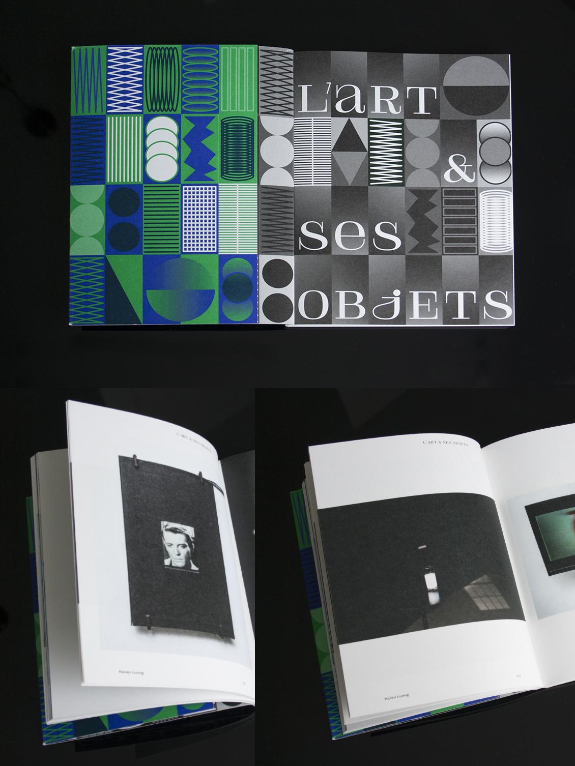 karen-luong-art-&-ses-objets-galerie-episodique-gaya-goldcymer-jonathan-taieb-2017-paris