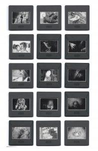 karen-luong-diapo-cinema-2013-ensba-dessin