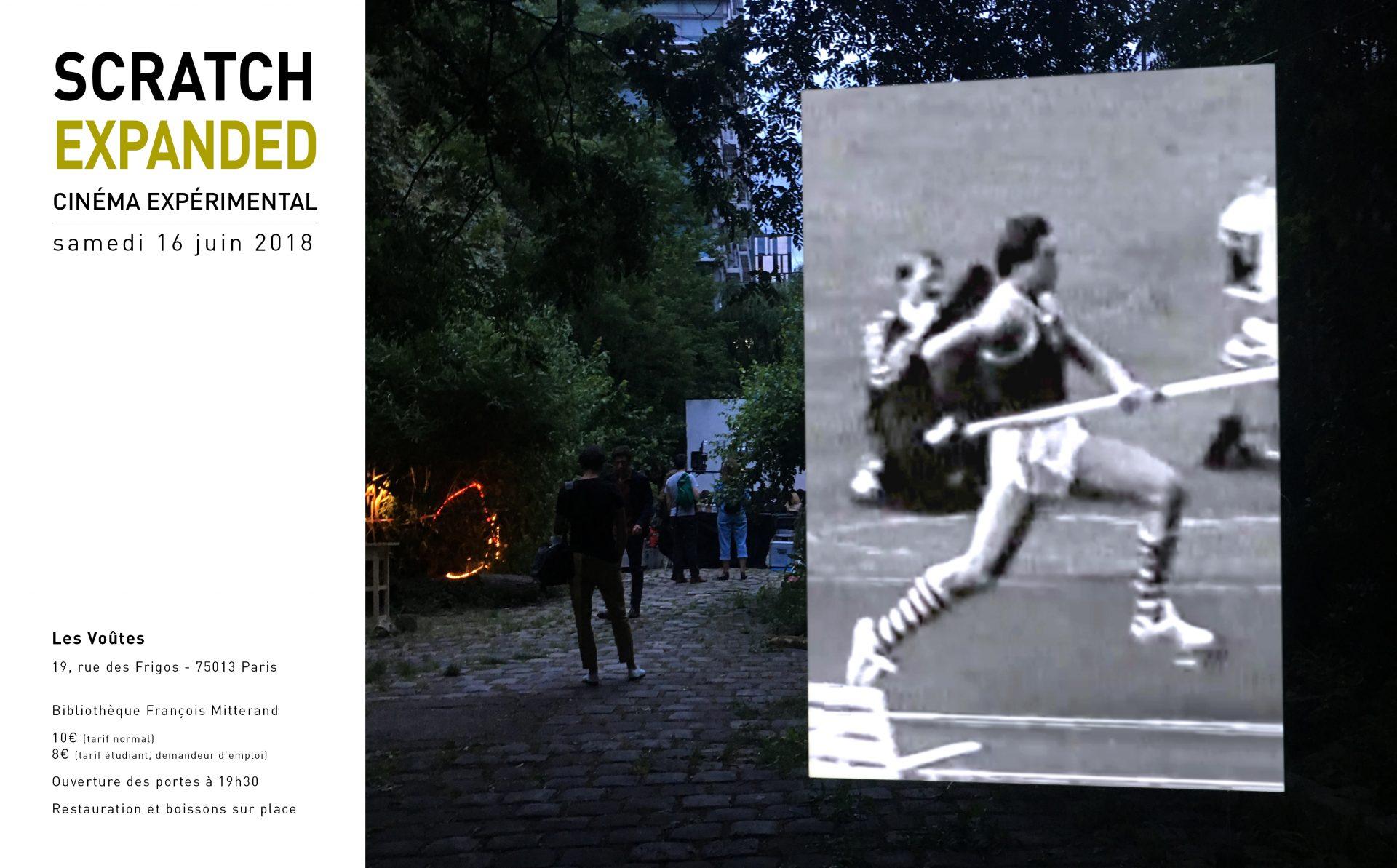 karen-luong-bubka-installation-scratch-expanded-light-cone-voutes-frigo-2018-paris