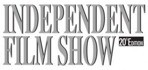 logo-independent-film-show-euro-mediterranean-e-m-arts-2020-napoli-nitsch-light-cone-karen-luong-jerome-cognet-bruit-blanc